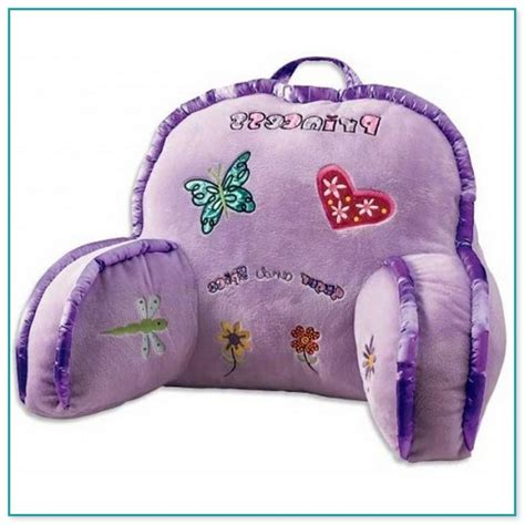 bed rest pillow for kids buy bed wedge pillow