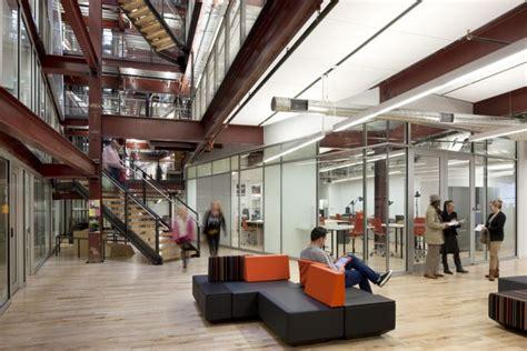 design center philadelphia university drexel university urbn center in philadelphia pa msr