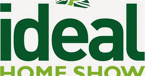 Home And Garden Giveaway 2015 - 2014 home and gardens home giveaway html autos weblog