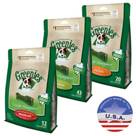 weight management for pets weight management aids for pets lambert vet supply page 2