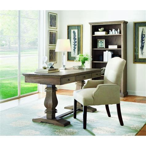 home decorators collection gray furniture the home depot home decorators collection aldridge antique grey open