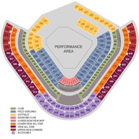 anaheim stadium seating ama supercross january 04 tickets anaheim angel stadium