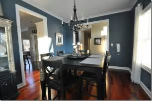 sherwin williams smokey blue paint color smokey blue sherwin williams is my bathroom color 1910 era dream renovations
