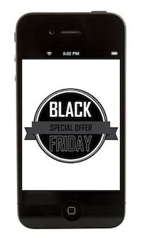 smart dollar app 5 apps to help you survive black friday one smart dollar