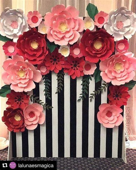 papel mural flores peque 241 as con fondo verde xv papel mural fondos verdes y murales las 25 mejores ideas sobre temas de cumplea 241 os de par 237 s en parisina tema de