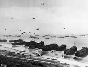 german u boats d day d day landing vivid accounts from d day minute by minute