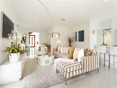 arredare soggiorni come arredare il soggiorno 15 salotti per il relax casa it