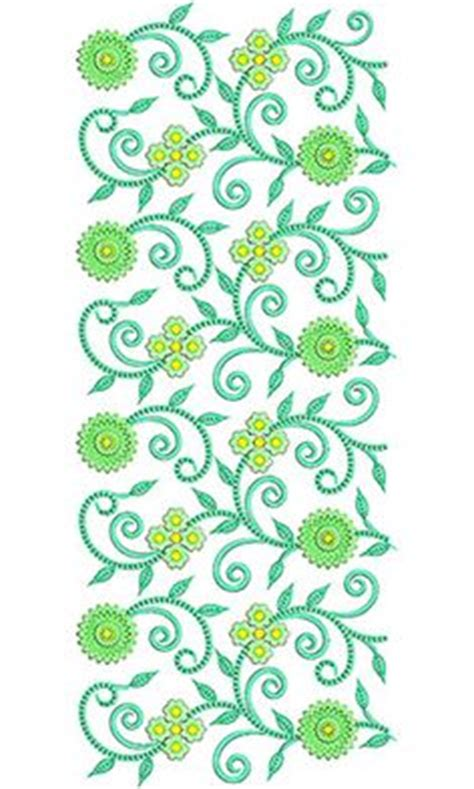 embroidered allover design 1000 images about jaal on pinterest embroidery designs
