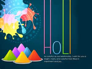 holi wallpapers hd images happy holi wallpapers pictures