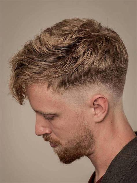 no appointment haircuts christchurch as 25 melhores ideias de blonde fringe no pinterest