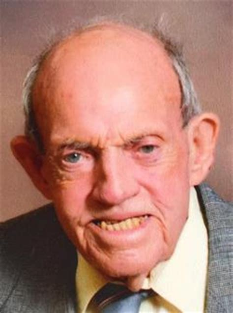 warren nelson obituary dekalb illinois legacy