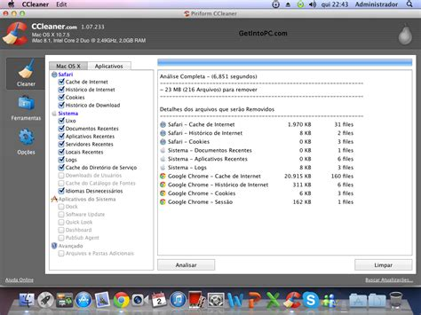 ccleaner x windows 10 zone jawai download ccleaner for windows