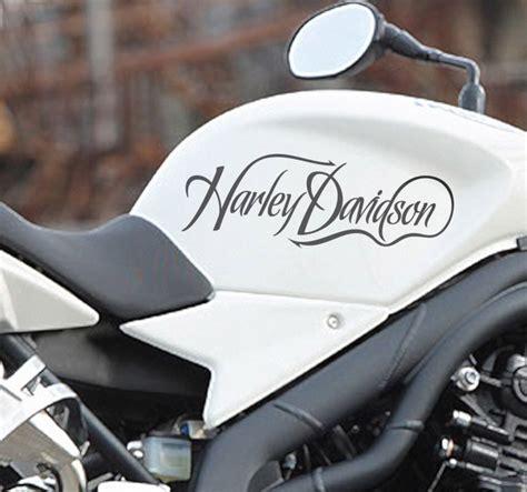 Bendera Harley Davidson 150cm X 90cm Harley Davidson Distributor sticker logo harley davidson tenstickers