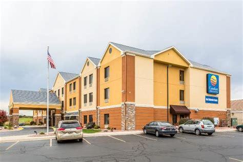 comfort inn suites updated 2017 hotel reviews price