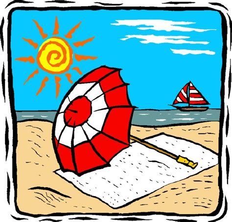 all free clipart best vacation clipart 15335 clipartion