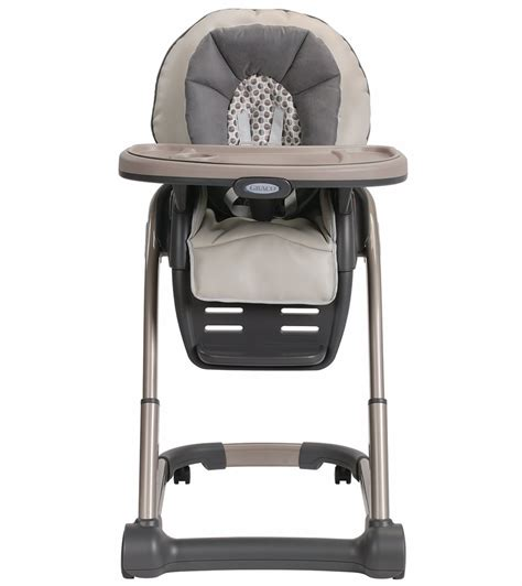 For You In Blossom 4 graco blossom 4 in 1 highchair fifer