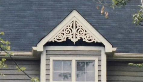 decorative gable trim iron 33 best images about gable trim on alabama gingerbread houses and san juan