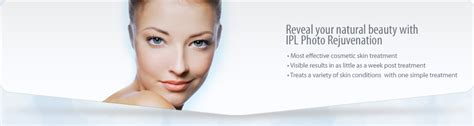 ipl hair removal brisbane photorejuvenation