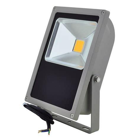 outdoor light fixtures ledwholesalers