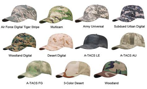 Topi Velcro Tactical Creamtopi Tactical jual topi tactical army topi pet army emblem tactical