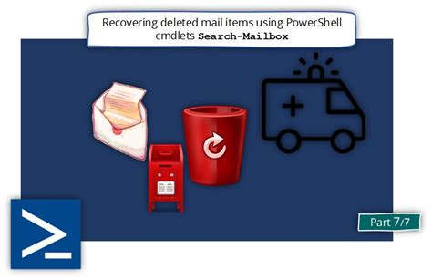Search And Delete Email Exchange 2010 Search Mailbox Deletecontent