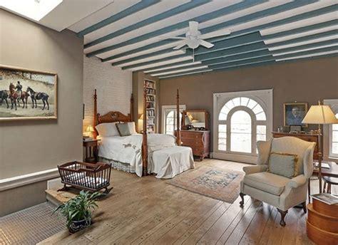 does andersen windows make skylights eat pray sell homes