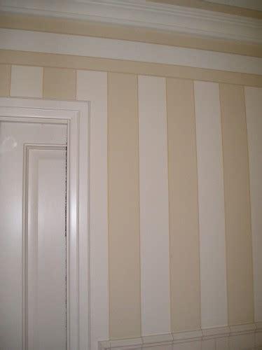 tappezzeria per pareti tinteggiatura pareti effetto tappezzeria concesio