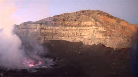 el ascenso del nueve popocat 233 petl ascenso al cr 225 ter quot aufstieg zum krater 168 extreme adventure mexico youtube