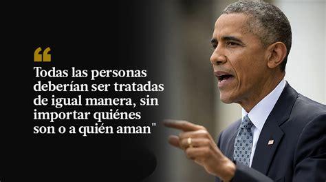 Obama Dissertation by Michele Obama Dissertation Obama Thesis Paper
