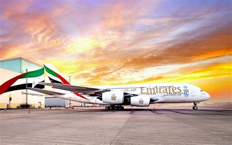 Emirates Airways emirates airline emirates