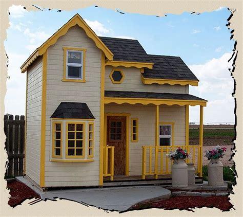 cottage playhouse cottage playhouse girly things