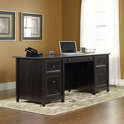 Walmart Office Desks Desk Shelving Ideas Voicesofimani Com Office Desk At Walmart