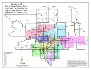 Tulsa Zip Code Map by Download Image Tulsa Zip Code Map Pc Android Iphone And