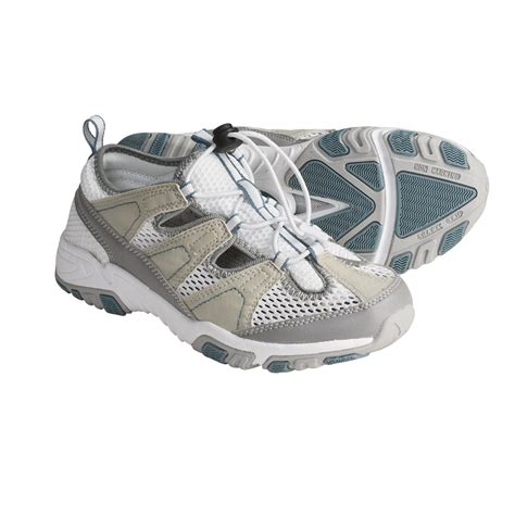 rugged shark sandals rugged shark laguna water shoes for 3865d save 36