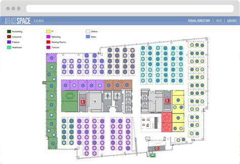 Office Space Software Office Space Software 28 Images Ux Design B2b Website