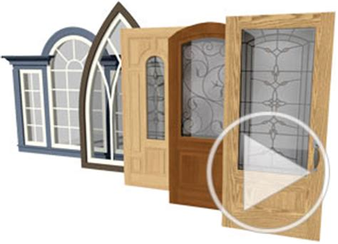 home designer software  home design remodeling projects