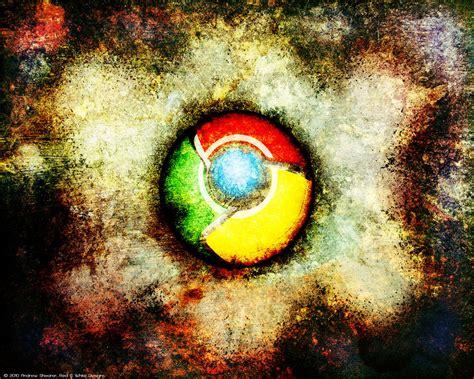 live wallpaper google chrome google free wallpaper backgrounds wallpapersafari