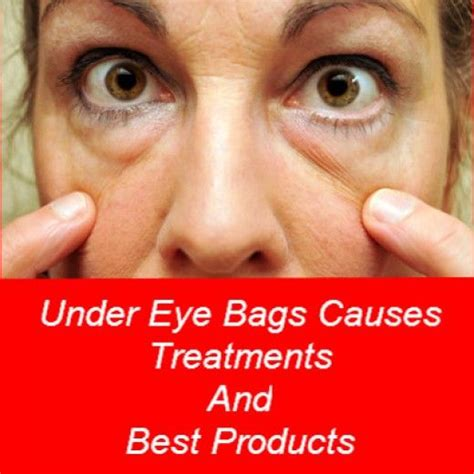 Reasons For Eye Circles And Puffiness by 31 Best Images About Tips On Jet Set