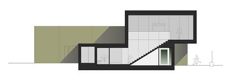 section 80 p gallery of new weiach kindergarten l3p architekten 29