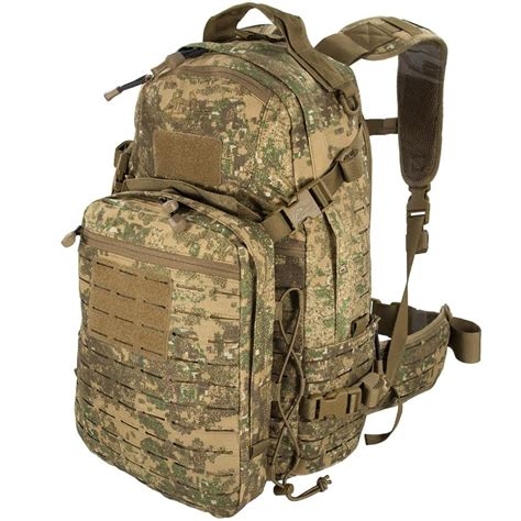Direct Ghost Backpack 1st direct ghost backpack in badlands in stock