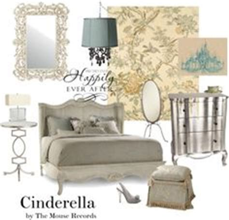 Disney Inspired Home Decor 1000 ideas about cinderella bedroom on cinderella room bedroom posters and