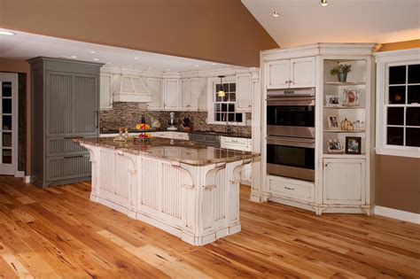 Reclaimed Kitchen Cabinets For Sale Antique Cabinets For Sale The Clayton Design Best Distressed White Kitchen Cabinets