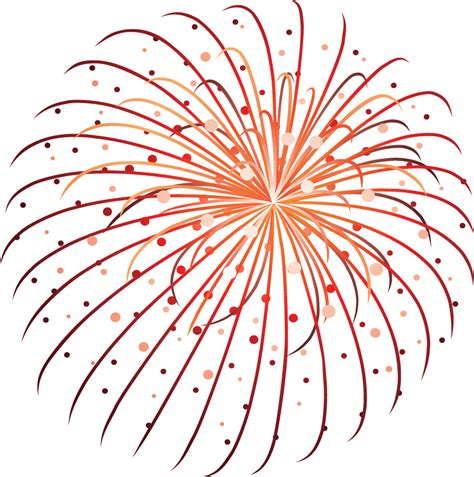 fire pattern png cracker clipart transparent png pencil and in color