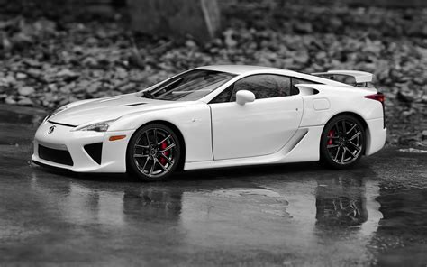 lexus lfa white wallpaper lexus lfa wallpaper 44930 1920x1200 px hdwallsource com