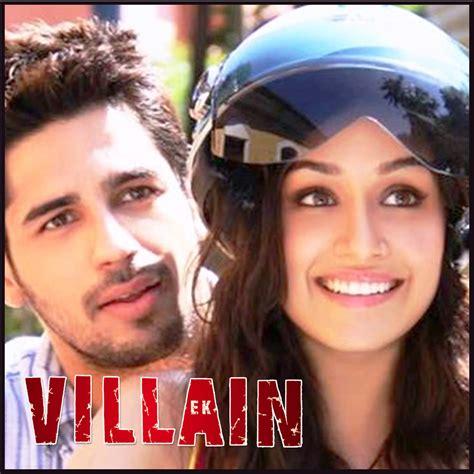 download mp3 hamdard from ek villain hamdard ek villain
