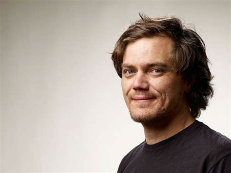 zod groundhog day one to michael shannon the rabbit and reel