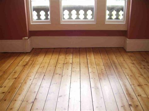 environmentally friendly flooring low impact floors part 1 sustainable flooring options