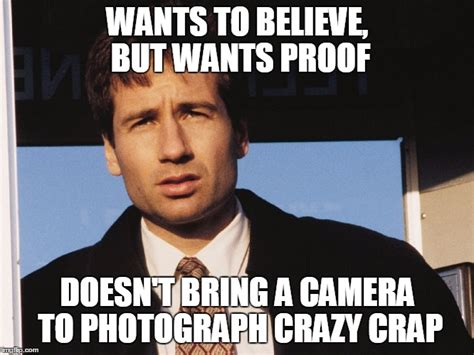 Xfiles Meme - 20 funny x files memes only true fans will understand