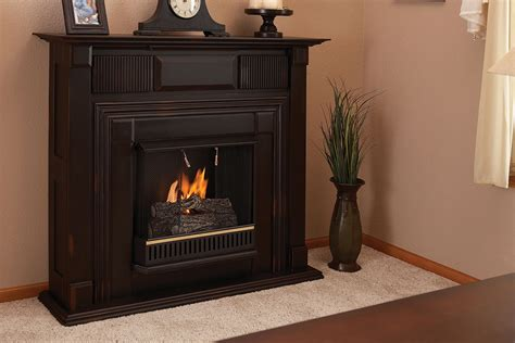 propane gas fireplace ventless gas fireplace ventless propane fireplace