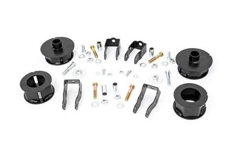 2 5 inch suspension lift jeep wrangler 2 5 inch country suspension lift kit for 2018 jeep